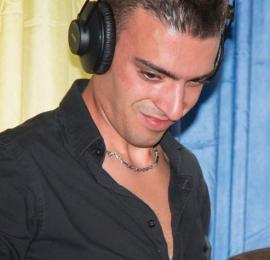 Alberto Ceccanti