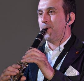 Fabrizio Cimatti