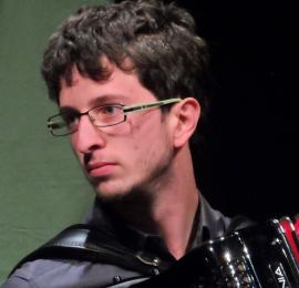 Luca Casadei